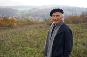 Willigis Jäger – Sein Wirken