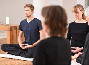 10 Tipps zum Meditieren