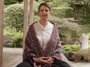 Der Umgang mit Schmerzen in der Meditation