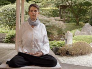 Arbeit als spirituelle Praxis