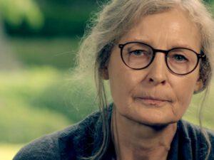 Umgang mit Erwartungen im Zen – Ursula Heitfeld Zen-Lehrerin