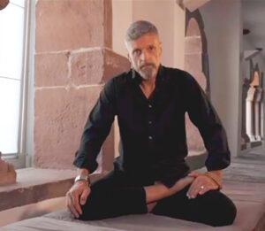 Meditation – Wie mache ich das Nicht-machen?