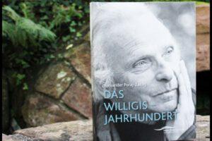 Das Willigis-Jahrhundert