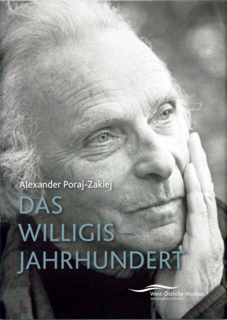 Das Willigis Jahrhundert