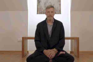 Zen-Meditation: Irrtümer über die Meditation