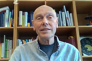 Intro – Vorwort von Paul Kohtes
